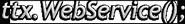 ttx.WebService();